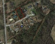 2105 Holly Hill Court, Swansboro image