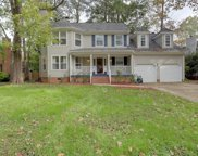 1133 Crystalwood Circle, South Chesapeake image