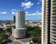 1255 Nuuanu Avenue Unit E1310, Honolulu image