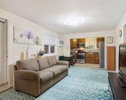 65-35 223  Place Unit #B, Bayside image