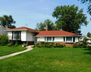 3830 Gregory Drive, Northbrook image