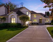 6363 Thorncrest Drive, Galloway image