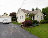 9695 Mcnaught Road, Chilliwack image