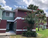 548 Olympic Village Unit 106, Altamonte Springs image
