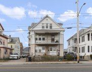 1268 Newport Ave, Pawtucket image