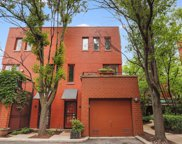 1302 S Federal Street Unit #A, Chicago image