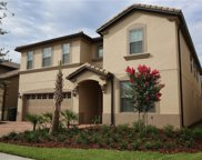 8809 Rhodes Street, Kissimmee image