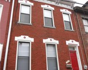 187 45th St, Lawrenceville image