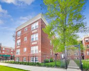 3201 W Argyle Street Unit #1S, Chicago image