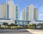 300 N Ocean Blvd. Unit 1213, North Myrtle Beach image