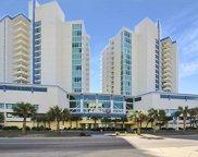 300 N Ocean Blvd. Unit 1212, North Myrtle Beach image