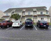 300 Deer Creek Rd. Unit B, Surfside Beach image