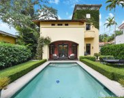3411 Anderson Rd, Coral Gables image
