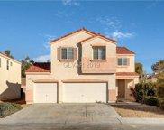 3806 Shimmering Creek Avenue, North Las Vegas image