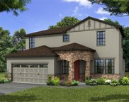 5415 Carrara Court, St Cloud image
