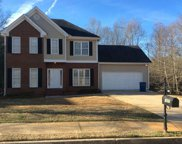 1420 Pickets Court SE, Conyers image