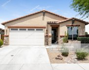 8540 N Continental Links, Marana image