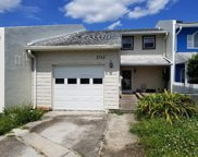 8753 Bay Pointe Drive, Tampa image