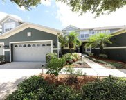 510 Canyon Stone Circle Unit -, Lake Mary image