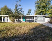155 Ronnie Drive, Altamonte Springs image