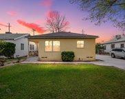 2305 Manor, Bakersfield image