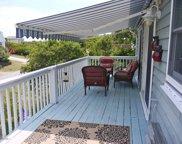 107 Ocean Oaks Drive, Emerald Isle image