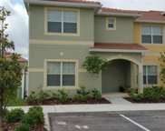 8934 Majesty Palm Road, Kissimmee image