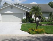 13229 Winsford LN, Fort Myers image
