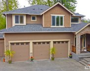20322 80th Ave NE, Kenmore image