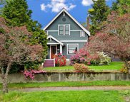3700 41st Ave SW, Seattle image
