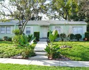 1403 Fern Place, Lakeland image