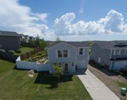 3117 Saddle String Cir, Gillette image