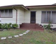 1535 Oneele Place, Honolulu image