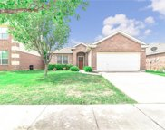 4921 Wild Oats Drive, Fort Worth image