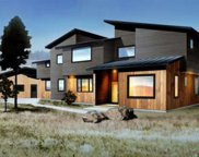 11814 Valley View, Spearfish image