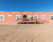 13414 W Indian Springs Road, Goodyear image