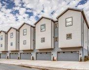 4703 Columbia Avenue Unit 105, Dallas image