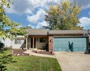 6411 Pine Meadows Lane, Fort Wayne image