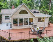 3209 NE 167TH STREET, Lake Forest Park image