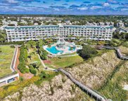 601 Retreat Beach Circle Unit 224, Pawleys Island image