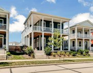 5036 Arpent  Street, St Charles image