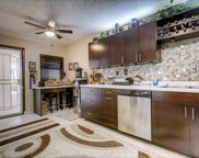 3326 Arcara Way Unit #102, Lake Worth image