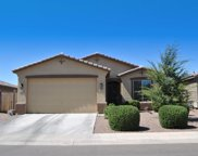 2012 W Garland Drive, Queen Creek image