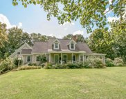 44 OLD QUEECHY RD, Canaan image
