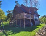 40699 Mary Lake Road, Emily image