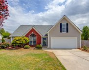 5677 Conner Road, Flowery Branch image