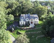 625 Summit Avenue, Franklin Lakes image