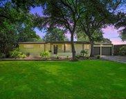 3700 Clayton Road W, Fort Worth image