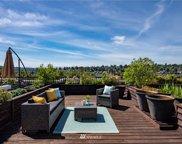 2920 Eastlake Avenue E Unit #405, Seattle image
