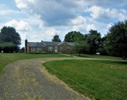 1137 Bauer  Road, Milford Twp image